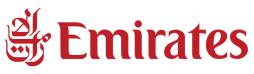 โค้ดส่วนลด โปรโมชั่น จองตั๋วเครื่องบิน Emirates ล่าสุด ธันวาคม 2018 รับ 1.0% เงินคืน