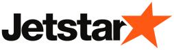 คูปอง & โปรโมโค้ด Jetstar
