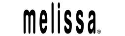 โค้ดส่วนลด ซื้อรองเท้า Melissa Shoes ล่าสุด ธันวาคม 2019 รับ 5.0% เงินคืน
