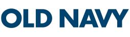 โปรโมชั่น ส่วนลด Old Navy ล่าสุด ธันวาคม 2019 รับ 2.0% เงินคืน
