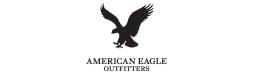 คูปอง & โปรโมโค้ด American Eagle Outfitters