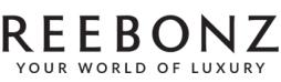 Promo Code ส่วนลด Reebonz ล่าสุด ธันวาคม 2019 - ช้อปปิ้งเสื้อผ้าแบรนด์เนมกับ Reebonz