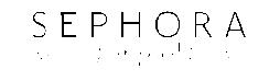 คูปอง & โปรโมโค้ด Sephora