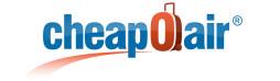 คูปอง & โปรโมโค้ด Cheapo Air