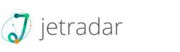 โปรโมชั่น & ส่วนลด จองตั๋วเครื่องบินผ่าน Jetradar เดือน พฤศจิกายน 2019