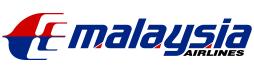 คูปอง & โปรโมโค้ด Malaysia Airlines