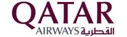 คูปอง & โปรโมโค้ด Qatar Airways