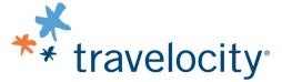 คูปอง & โปรโมโค้ด Travelocity