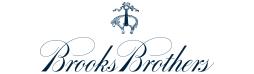 คูปอง & โปรโมโค้ด Brooks Brothers