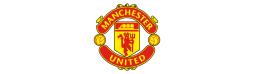 คูปอง & โปรโมโค้ด Manchester United Store
