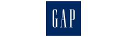 คูปอง & โปรโมโค้ด Gap