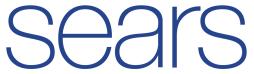 โค้ดส่วนลด โปรโมโค้ด & คูปอง Sears 2019