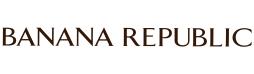 โค้ดส่วนลด & โปรโมชั่น Banana Republic ล่าสุด เดือน มีนาคม 2019