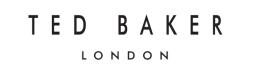 ส่วนลด & โปรโมชั่น Ted Baker เสื้อผ้า กระเป๋า สินค้าแฟชั่น ล่าสุด เดือน ธันวาคม 2018