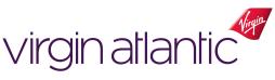 คูปอง & โปรโมโค้ด Virgin Atlantic