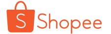 Shopee Promotions & Discounts