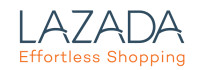 Lazada Promotions & Discounts