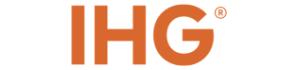 IHG 飯店集團台灣訂房也有優惠價格