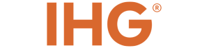 IHG 洲際酒店集團折價券、優惠券、現金回饋