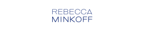 Rebecca Minkoff折價券、優惠券、現金回饋