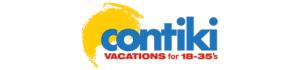 Contiki 國際青年英語半自助旅行,報名即享現金回饋優惠