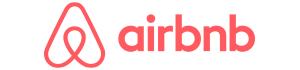 Airbnb折價券、優惠券、現金回饋