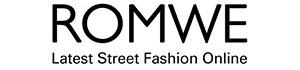 購買ROMWE女裝ShopBack就給你現金回饋!