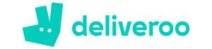 戶戶送 Deliveroo折價券、優惠券、現金回饋