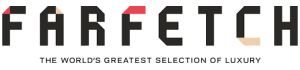 Farfetch折價券、優惠券、現金回饋