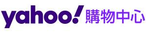 Yahoo 奇摩購物中心官網優惠,免購物金、折價券同享現金回饋