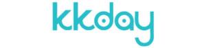 KKday折價券、優惠券、現金回饋
