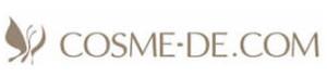 COSME-DE.COM 玫麗網折價券、優惠券、現金回饋