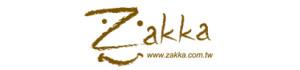 zakka 促銷優惠活動
