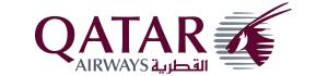 Qatar 卡達航空促銷優惠