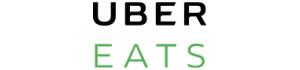 UberEATS折價券、優惠券、現金回饋