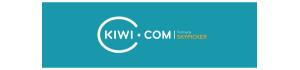 機票訂位比價網 kiwi.com