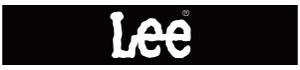 Lee折價券、優惠券、現金回饋