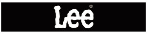 ShopBack 台灣給你 Lee 牛仔褲官方網站折扣