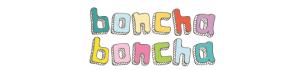 糖話bonchaboncha 促銷優惠活動