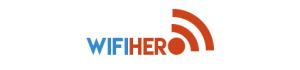 WIFIHERO 漫遊超人折價券、優惠券、現金回饋