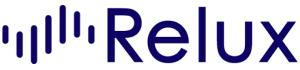 Relux 日本高級旅館訂房網