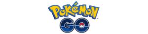 Pokemon Go折價券、優惠券、現金回饋