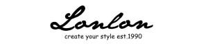 Lonlon 服飾網購比實體店面更優惠