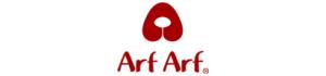 Arf Arf 旺芙折價券、優惠券、現金回饋
