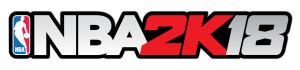 NBA 2K18折價券、優惠券、現金回饋