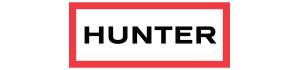 Hunter 折價券、優惠券、現金回饋