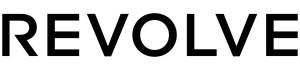 Revolve折價券、優惠券、現金回饋