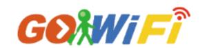 出國旅遊上網找 GoWifi,優惠折扣享不完