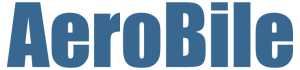 Aerobile Wifi 翔翼通訊折價券、優惠券、現金回饋