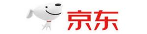 京東商城 JD.com折價券、優惠券、現金回饋